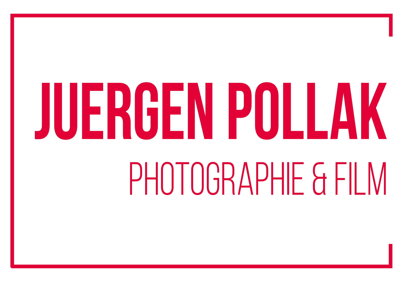Juergen Pollak | Architekturfotograf | Stuttgart